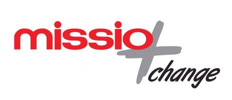 missioXchange