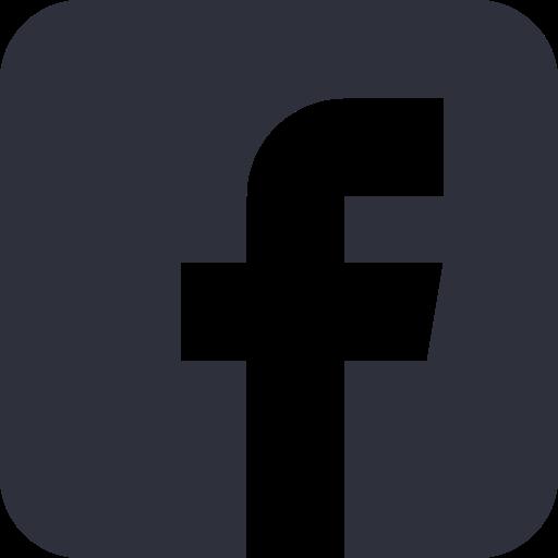 missio Facebook