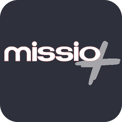 missio Website
